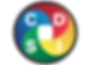 logo-disc-cercle-2-300x225.png