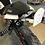 Thumbnail: 16+ KTM 390 12Bar W/O Ti