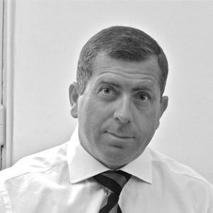 Interview de Benoit de Saulce Latour, ancien colonel et fondateur de Team Decide
