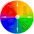 DISCbd.png