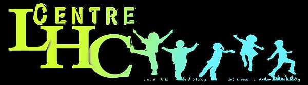 logo lhc VertBleu.png