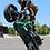 Thumbnail: 03-09 Yamaha R6/R6s OG Cage