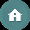 1486505259-estate-home-house-building-pr