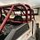 Thumbnail: RZR 1000 Cage