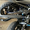Thumbnail: 01-03 Honda F4i subcage