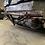 Thumbnail: 1994-2004 Mustang Rear bash bar