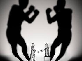 negociation-armee-boxe-ombre.jpg
