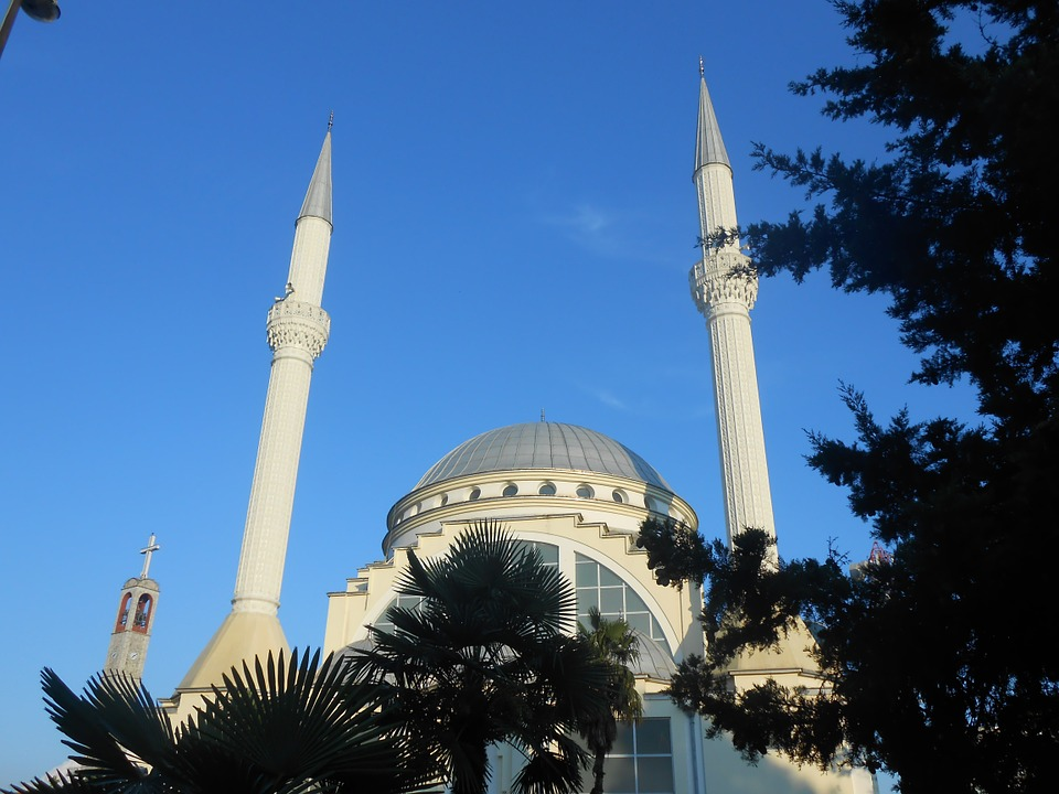 the-mosque-429119_960_720