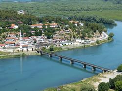 albania-1099677_960_720