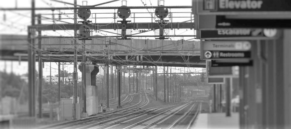 railroad-632945_960_720
