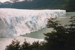 argentina (43)