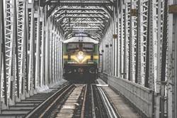train-1209291_960_720