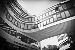 architecture-1453321_960_720_edited