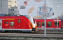 dortmund-hbf-1260873_960_720