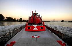 fireboat-1113938_960_720