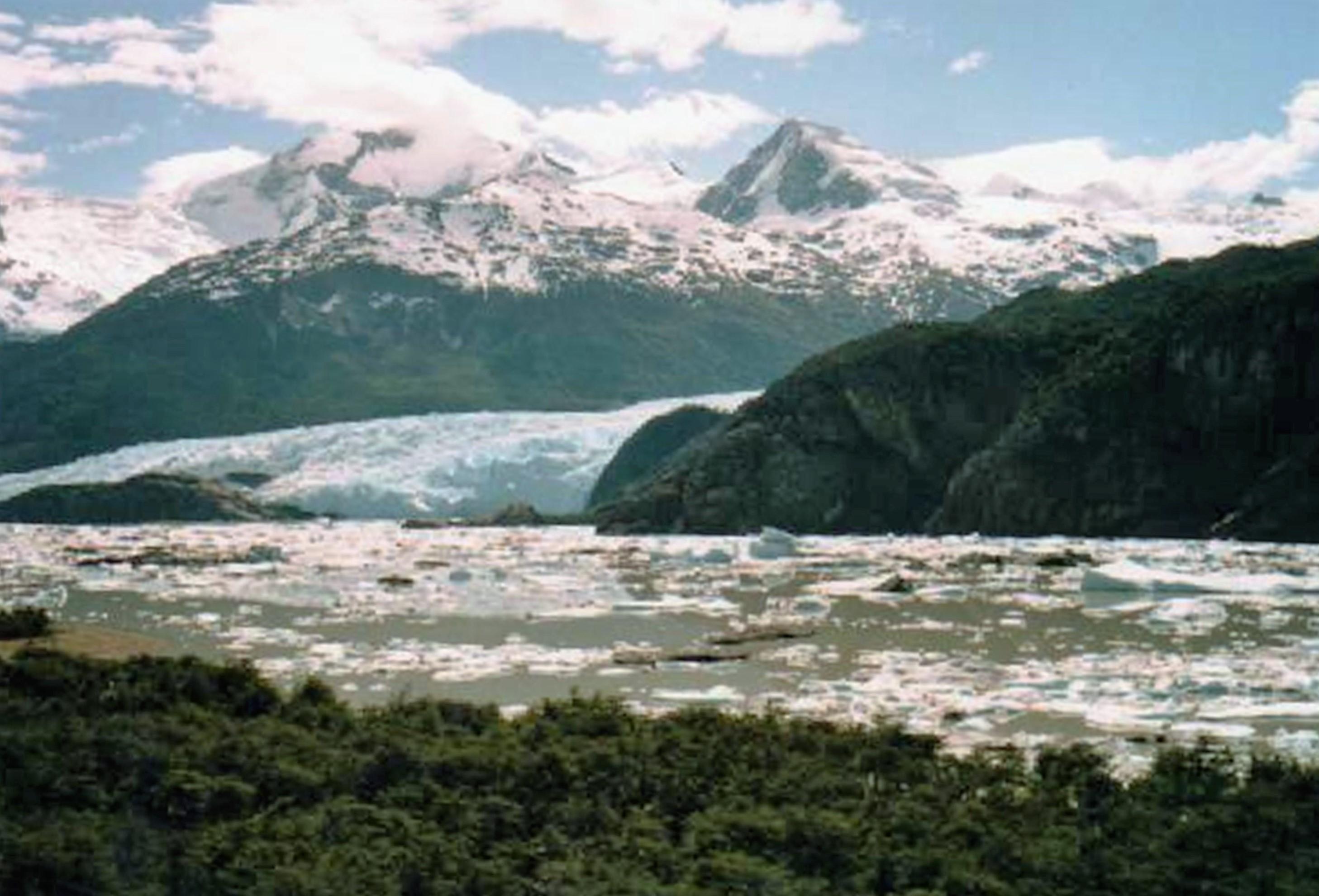 argentina (58)