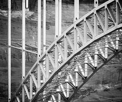 glen-canyon-dam-208891_960_720_edited