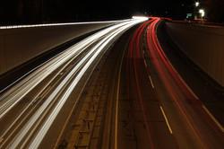 highway-1082152_960_720