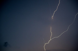 thunderstorm-501920_960_720