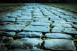 cobblestones-1085753_960_720