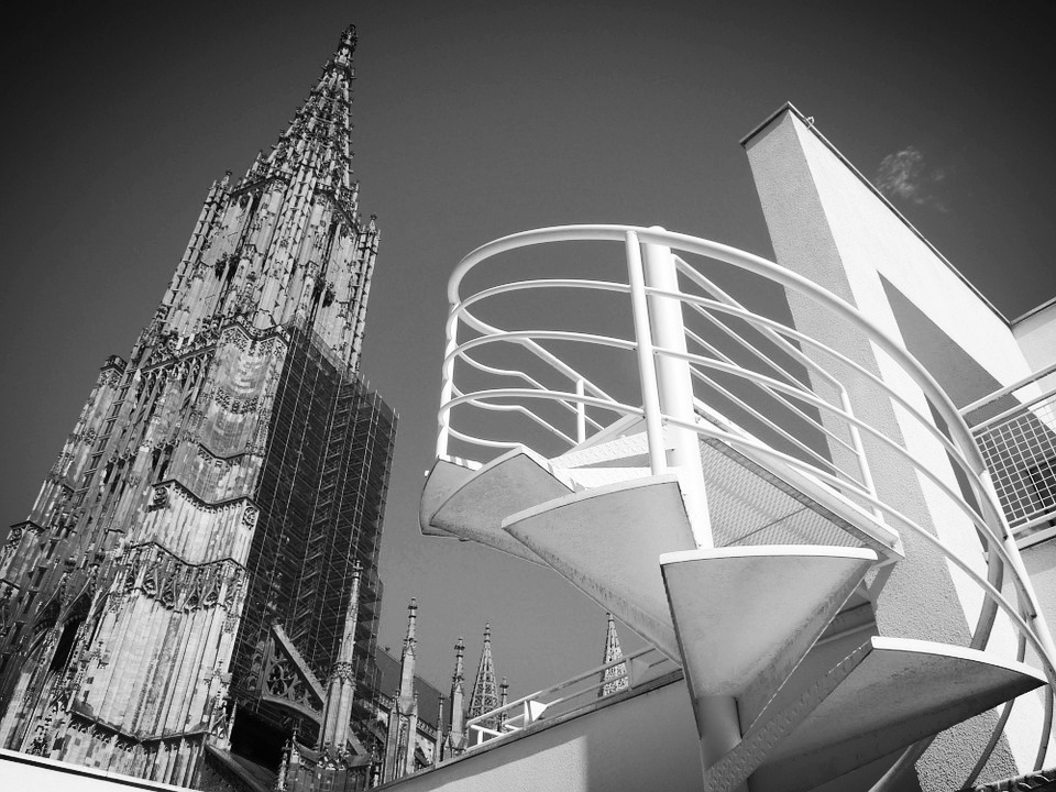 ulm-cathedral-6286_960_720_edited