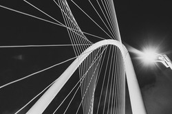 suspension-bridge-828674_960_720