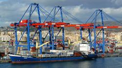 container-port-284429_960_720