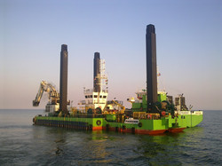 oil-rig-856643_960_720