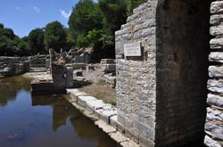 albania-1150504_960_720