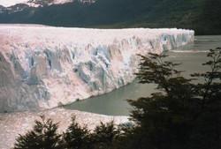 argentina (39)