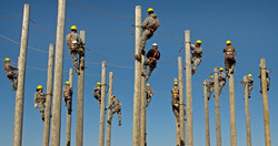 workers-659883_960_720