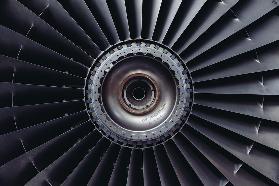 jet-engine-371412_960_720