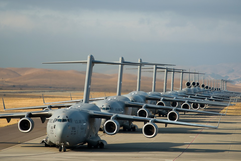 military-jets-753361_960_720
