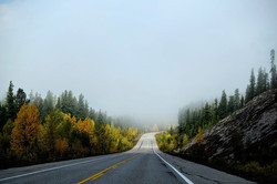 roadway-1082255_960_720