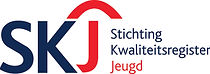 SKJ-logo-fc-2-2.jpg