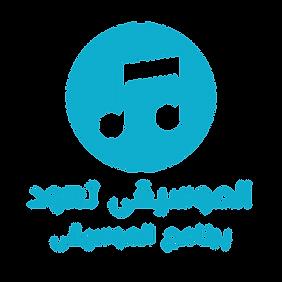 logo-music-returns.png