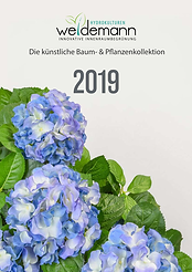 2019-Katalog-Weidemann.png