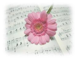 1日5分で読める楽譜講座