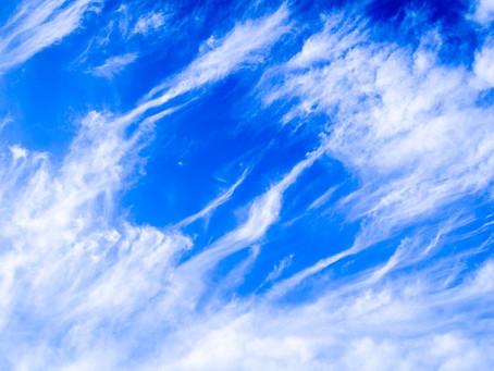 『風の時代』のピアノレッスン