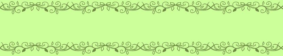 leaf_line_.png