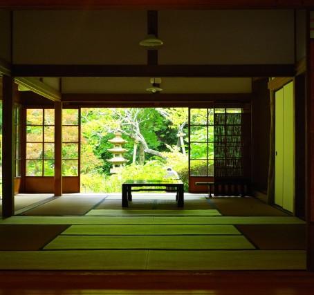 鎌倉ツアーに同行します!