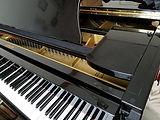 piano418.jpg