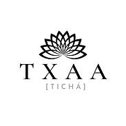 TICHÁ (6).png