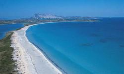 plaża_Cinta_w_San_Teodoro