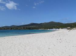 plaża_sardynia_(2)
