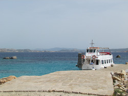 rejs po archipelagu