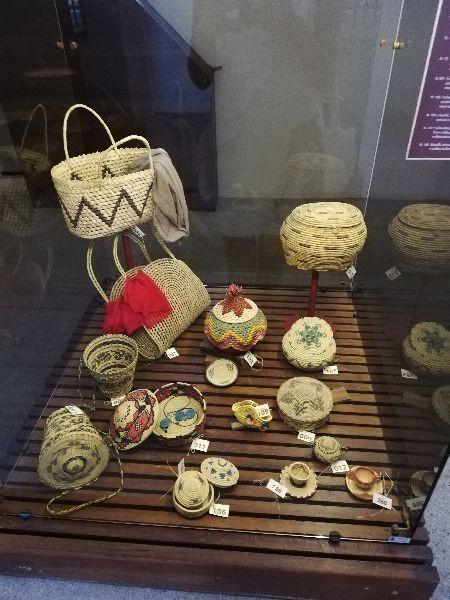 muzeum wikliny castelsardo.jpg