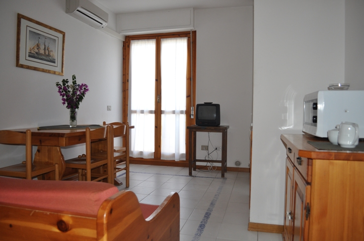 residence-buganvillea--15-f-7-original
