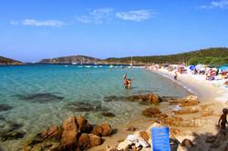 plaża__Nora_w_Chia