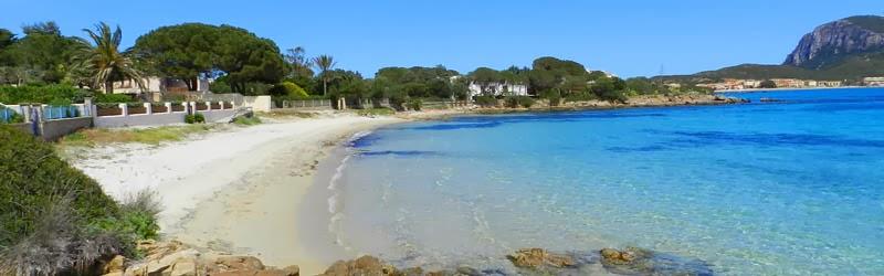 najbliższa_plaża_-_Quarta_spiaggia_golfo_aranci_spiaggia